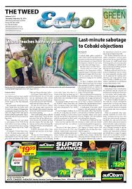 Tweed Echo – Issue 2.23 – 18/02/2010 By Echo Publications - Issuu 1226 Avenue H Fort Madison Iowa 52627 Phone 3193726421 Fax 319 Precision Auto Concepts Classics And Collision Places Ibay4umarketing Norco Ca 2018 Best Of Truck And Barn 2100 Hamner Ave 92860 Ypcom Me Rvs For Sale 25 Rvtradercom Country Mira Loma 91752 Car Dealership Autocircuit 1939 Chevy Total Cost Involved Ifs Upgrade Classic Trucks Evan Guthrie Bc Enduro Series Race 3 Kelowna News 032716 Pages 1 36 Text Version Anyflip