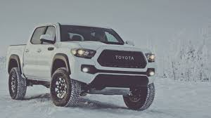 The 2017 Toyota Tacoma TRD Pro's $41,700 MSRP Is Tough To Justify Auto Auction Ended On Vin 3tmlu4en0fm179160 2015 Toyota Tacoma Dou Forza 7 Will Not Feature Toyota Production Cars Race To Be Why Is Uses Trucks Business Insider Tacoma Wikipedia 4 Wheel Drive List Inside Four Trucks The 2017 Trd Pros 41700 Msrp Is Tough To Justify Bestselling Cars And In Us Of Boardman New Used Oh Sr5 Vs Sport 20 Years The Beyond A Look Through 2019 Sequoia Wallpaper Hd Desktop Car Prices Tri Mac
