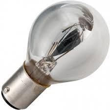 olympus 8 b153 20w 120v incandescent microscope bulb topbulb