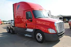 2014 FREIGHTLINER CASCADIA 125 For Sale In Covington, Tennessee ... Don Baskin Collection Youtube Used 2004 Peterbilt 330 Rollback Tow Truck For Sale In Baskins Truck Sales Best Image Kusaboshicom 1978 Gmc General Wwwbaskintrucksalescom 2007 Intertional 9900i Eagle Sleeper For Sale Auction Or Qualifying16th Annual Sdpc Raceshop Nmca World Street Finals Western Star 4900fa Kaina 33 930 Registracijos Metai 2005 Volvo Wg64_sewage Disposal Trucks Year Of Mnftr 1995 Price R 105