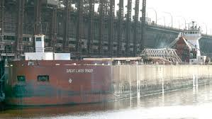Advent Of The Tug-barge: Lake Freighter Yields To Barge Traffic On ... Great Lakes Truck Driving School Job Fair Gezginturknet Progressive Chicago Cdl Traing Walmart Truckers Land 55 Million Settlement For Nondriving Time Pay Lake Land College Home Facebook Wa State Licensed Trucking Program Burlington Cr England Stories Album On Imgur Best Schools Across America My Hamrick Reviews Image Kusaboshicom Truck Trailer Transport Express Freight Logistic Diesel Mack Movin Out Working Show Of The Month Ber Pretrip Inspection Ohio Test Youtube Jr Schugel Student Drivers