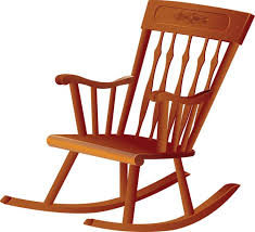 0 8695a 30002b20 Orig Art FurnitureRocking ChairsClip