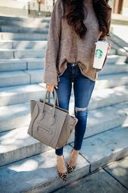 Fall Fashion 2017 Outfits Trends Tumblr Cute