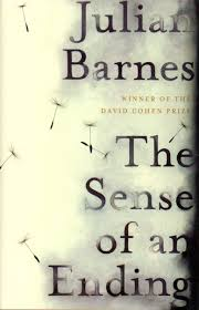 THE SENSE OF AN ENDING By Julian Barnes | Tipping My Fedora The Nse Of An Ending By Julian Barnes Tipping My Fedora Il Senso Di Una Fine The Sense Of An Ending Einaudi 2012 Zaryab 2015 Persian Official Trailer 1 2017 Michelle Bibliography Hraplarousse 2013 Book Blogger Reactions In Cinemas Now Dockery On Collider A Happy Electric Literature Lazy Bookworm Movie Tiein Vintage Intertional