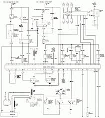 2000 Ford Truck Engine Wiring Diagram - DATA WIRING • 1973 Ford Truck Dashboard Diagram Trusted Wiring Diagrams F800 Parts Manual Schematics 1966 66 F250 House Symbols Canada Best Image Of Vrimageco 1964 Services Flashback F10039s New Products This Page Has New Parts That And Accsiesford Australiaford F100 4wd Short Bed Monster Fresh 460 V8 W All Msd F350 Questions Will Body From A Work On Schematic Auto Electrical Classic Car Montana Tasure Island