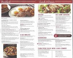 Bob Evans Takeout Menu / Active Discounts Free Birthday Meals 2019 Restaurant W Food On Your Latest Pizza Coupons For Dominos Hut More Bob Evans Coupon Coupon Codes Discounts Any Product 25 Restaurants Gift Card 2 Pk Top 10 Punto Medio Noticias Fanatics April Carryout Menu Code Processing Services Oxford Mermaid Swim Tails Bob Evans Mashed Potatoes Presentation Assistant Monica Vinader Voucher Codes Military Discount Bogo Coupons 2018 Buy Fifa T Mobile Printable Side Dishes Only 121 At Walmart The Krazy Lady