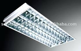 8 fluorescent light fixture t8 fluorescent single light