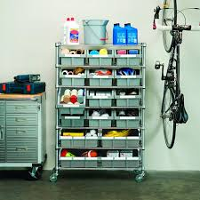 100 House Storage Containers The 50 Best To Get Your In Order