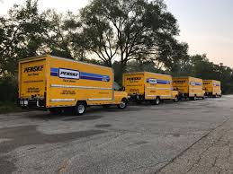 I Saw A Penske Truck (@SeeAPenskeTruck) | Twitter 2016 Ford E350 Bedford Park Il 5005767253 Cmialucktradercom How To Drive A Hugeass Moving Truck Across Eight States Without Rental Wwwpenske Artist Shows Off Drawings Made In Back Of Moving Penske Truck Wfmz Teams Chicago Hit The Mud Running Bloggopenskecom Intertional 4300 Durastar With Liftgate 16 Photos 112 Reviews 630 Rebranding Project By Shu Ou Issuu To A An Auto Transport Insider Rentals Top 10 Desnations For 2010 Blog