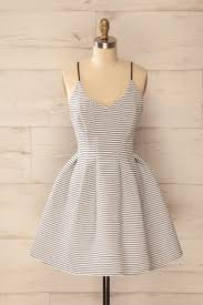 Best 25+ Dresses Ideas On Pinterest   Banquet Dresses, Vestidos ... Lamourlove Strapless Bra Push Up Bras For Women Deep Ushaped Cacique Panties Plus Size And Underwear Lane Bryant 26 Best Sports Images On Pinterest Sport Bras Bulletproof Best 25 Nursing Tanks Ideas Nursing Tank 1top123031504jpg 10001280 Transparent Chloe Balconette Bra Peacock Blue By Fauve Now Available Brastop Drses Gowns Catherines Body By Simone Personal Trainer Fitness Club New York City Maurices Womens Fashion Clothing Sizes 126 Ebba Zingmark Junkyard Xx Xy Coat Nike Dkny