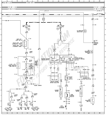 100 1977 Ford Truck Parts Heater Wiring Diagram Wiring Diagram