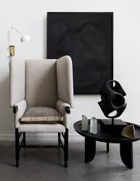 100 Seattle Modern Furniture Stores Brian Paquette At Home For Interiors