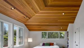Rulon Suspended Wood Ceilings by Ceiling Inexpensive Ceiling Fans Plastic Tin Ceiling Tiles