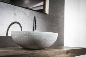 granit waschbecken abiona herzgsell gmbh