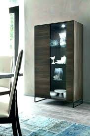 Cool Dining Room Console Cabinets Modern Storage Tables