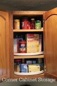 Lower Corner Kitchen Cabinet Ideas by 65 Best Kitchen Remodel Images On Pinterest Kitchen Ideas