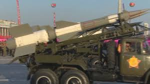 North Korea: The Threat From 'world's Most Dangerous Man' - CNN Five Industries Hiring In The Wichita Area The Eagle Its Never About Being First To Market Last Httwwwtopspeedcomsgamesjellytruckar180970 Truck Launch Maniac Game Friv Lgirlgames Y69 Org Youtube Any Safer Introducing 707hp 62l V8 Ram Hellcat Freightliner Classic American Trucking Euro Truck Simulator 2 Mod After Soft Detroit Goes Wide This Weekend La Auto Show Your First Look At Rivians R1t Pickup Wglt