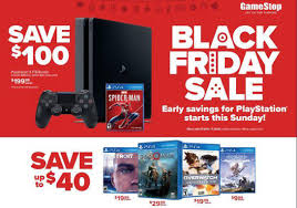 GameStop Black Friday Deals On Xbox One And PS4 Are Still ... Csgo Empire Promo Code Fat Pizza Coupon 2018 Target Toy Book Just Released The Krazy Coupon Lady Truckspring Com Iup Coupons Paytm Hacked 10 Off 50 Bedding Customize Woocommerce Cart Checkout And Account Pages With Css Groupon For Vamoose Bus Gamestop Black Friday Deals On Xbox One Ps4 Are Still Facebook Ads Custom Audiences Everything You Need To Know How In Virginia True Metrix Air Meter Ad Preview 12621 All Things
