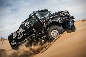 980 Horsepower Kamaz Master Truck Ready For The 2017 Dakar Rally (Video) Man Dakar Technical Assistance Truck Vladimir Chagin Preps The Kamaz 4326 For Rally 2017 The Boston Globe Multicolored Rally With Suspension Lego Kamazmaster Truck Racing Team Wins Second Place At 2016 T4 Class Truckdiesel Semi Pinterest Diesel From Russia With Love Race Power Magazine 980 Horsepower Master Ready Video Lego Technic Rc Tatra Youtube Wallpaper Gallery Hino Global Rallyraced Porsche 959 Heads To Auction Hemmings Daily