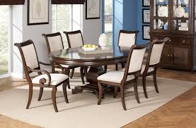 Captain Chairs For Dining Room Table by Paradise Furniture Store In Palmdale Paradise Furniture