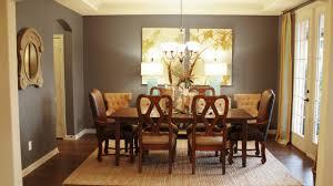 Dining Room Paint Colors Dark Wood Trim New On Cool Lostark Co