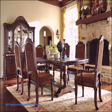 Dining Room Tables Decent Ashley Furniture Chairs Beautiful Antique English Pinedsofa Table 0d