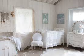 chambre bébé romantique lifestyle product images ashwell shabby chic couture