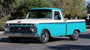 100 Craigslist Dallas Tx Cars And Trucks Fort Smith Arkansas Jribasdigitalcom