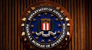 federal bureau of justice justice dept by democrats release of anti fbi