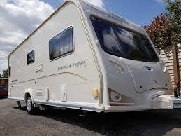 Awning : Repair Caravans Small Spaces Pinterest Fiamma Accessories ... Motorhome Canopy Awning Accsories Cargo Trailer Inc Screen Room Hilo Which Images On Pinterest Campers Rv Twintrak Rooms For General After Market Forum Canopies And More Patio Caravan U Kampa Frontier Air Pro Homecaravan Camping Of Parts Your Coast To Dealer Awnings Chrissmith North East Suppliers Best Ideas Not A Brief Introduction Mazda Free Standing World Alinium Covers Prompt Sun Blocker Full Size Hobby S No Service All Camper