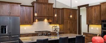 Oakcraft Cabinets Phoenix Az by Cabinet Manufacturers In Salt Lake City Utah We Make Great
