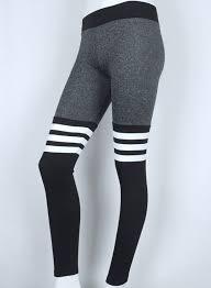 women u0027s running u0026workout bottoms sport pants leggings shorts oasap