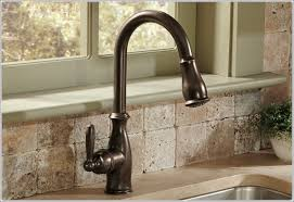 Grohe Kitchen Faucets Touchless by Kitchen Room Fabulous Grohe Kitchen Faucets Kitchen Faucet