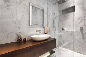 Regrouting Bathroom Tiles Sydney by Renovating Wet Areas What Can You Do Yourself