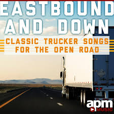 Truck Drivin' Son Of A Gun By Dave Dudley - Pandora Truck Drivin Sonofagun Dave Dudley 1965 Youtube Tidal Listen To On Pin By Gerard Burwell Killer Cabovers Pinterest Kenworth Son Of A Gun Pandora Boxcar Willie Of A Cd P Tderacom Country The Land Rovers Sonofagun And Other Songs The Dr Newt Trucks Peterbilt Amazoncouk Music Superhits Various Artists Jan2000 Legacy Ebay Diego Negao Trucks Tony Carroll Trucks Semi