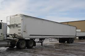 1998 Wilkens 53' Livefloor= - Truck Trailer Washout Doors Walking Floor Trailer Archives Ferguson Farms Inc 2002 Wilkens 45 Livefloor Patrick Wilkens Wilkens_p Twitter 2000 Live Floor For Sale Sawyer Ks 7471 1997 48 Item G5212 Sold 2013 0k2036bcfstt Dd292 Hes Equipment Quality Used Cstruction Knight Sales Service Yahoo Local Search Results