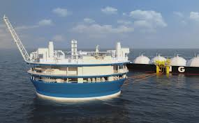 bureau of shipping abs abs approves cylindrical flng design maritime
