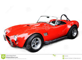 Classic Sport Car Stock Photo. Image Of Custom, Collectable - 2786466 Forget Sports Car Bike Races This Fully Loaded Monster Truck Race Tesla Reveals Semitruck And New Sports Car Custom Lifting Performance Cars Tampa Fl Police Vs Chase Video For Everything You Need To Know About Teslas New And Tunes Sales Trucks Suvs When Offroad Meets Get The Opensource Local Santacruz Concept Howards Auto Body Vintage Advee Wallpapers 4 U Sport Pickup Truck Antique Red Vector Png