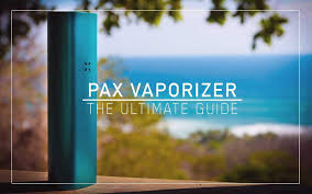 The Ultimate PAX Vaporizer Guide   See Now!   Herbalize Store UK Pax Vaporizer Discount Sale Michael Kors Shoes The Ultimate Pax Vaporizer Guide See Now Herbalize Store Uk Ubreakifix Coupon Reddit Home Depot Code Military Pax2 Pax3 Coupon Promo Discount Code 2017 Facebook 2 Crafty Plus Initial Thoughts Mini Review No Smell Protective Case For Or 3odor Stopping Pocket Carry With Easy Flip Top Access Be Discreet 3 Accsories By Vapor Blog Do I Really Need The Vanity 30 Off At Rbt All Week Wtw Vaporents Started From Now We Here