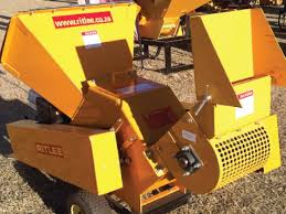 Wood Shaving Machines For Sale South Africa by Ritlee Xecutech