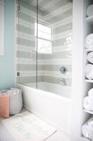 Astounding Tile Kids Bathroom In Small Room Kitchen Ideas Sources ... Kids Bathroom Tile Ideas Unique House Tour Modern Eclectic Family Gray For Relaxing Days And Interior Design Woodvine Bedroom And Wall Small Bathrooms Grey Room Borders For Home Youtube Bathroom Floor Tile Unisex Gestablishment Safety 74 Stunning Farmhouse Tiles In 2019 Bath Pinterest Rhpinterestcom Smoke Gray Glass Subway Shower The Top Photos A Quick Simple Guide 50 Beautiful Ideas 34 Theme Idea Decor Fun Photo Plants Light Mirror Designs Low Storage