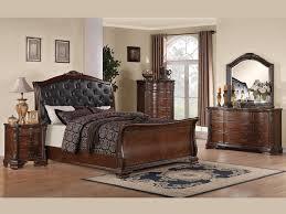 Rana Furniture Living Room by Modern Decoration La Rana Furniture Bedroom Rana Furniture Living