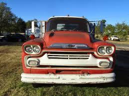Autoliterate: 1958 Chevrolet Viking, Hutchinson Kansas 1958 Chevrolet Stepside Pickup Chevy Apache Fleetside Wheels Boutique New Sierra Marks 111 Years Of Gmc Heritage Fesler Project 58 For Sale Near Burke South Dakota 57523 Cameo Pick Up Truck Rare Big Back Window Panel For Sale Save Our Oceans Editorial Stock Image Jasper Auto Sales Select Al Used Cars Trucks F1971 Houston 2015