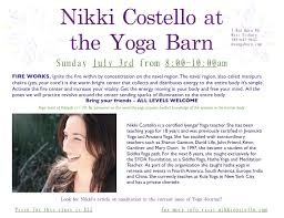 Past Events | The Yoga Barn Marthas Vineyard Ma City Guide Designsponge 72018 Island Book By Chamber Of Commerce Issuu The Travel Trio Reunited In Alex Werland Featured System Itallations Nelson Mechanical Design Incporated Bodywork Yoga Barn Beautiful Chilmark Guest House Guesthouse For Rent 38 Essential Cape And Islands Hotels Vinyasa Flow Archives Maria Kelly Past Events Explore Alli Jay Index Yogaclasseswpcoentuploads200906