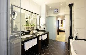 kastens hotel luisenhof superior badezimmer unterkunft