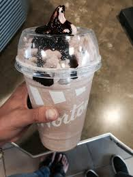 Tim Hortons Pumpkin Spice Latte Calories by Creamy Chocolate Chill From Tim Hortons Drinks Pinterest Tim