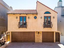 100 Oxnard Beach House 3633 OCEAN Drive CA Laural Starr