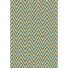 Shaw Berber Carpet Tiles Menards by Menards Carpet Tiles Menards Carpet Tiles At Alibaba Menards