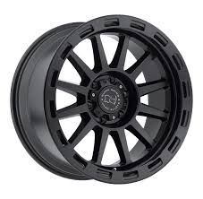 Chevy Wheel Bolt Pattern Chart Unique Bolt Pattern Chart For Chevy ... Chevrolet Ck Wikiwand 1985 Chevy Truck Wheel Bolt Pattern Chart Bmw Lug Torque Autos Post 2018 8 Fresh Diy 5 Cversion On Your Car Jeep Lovely 2014 Gmc Sierra With 3 5in Suspension Lift Kit For What Cherokee Toyota Tacoma The Ldown New And Brakes 631972 Trucks Press Release 59 Gmc 1500 Leveling Kits Blog Zone Amazon 4pc 1 Thick Adapters 8x6 To 8x180 Changes Designs