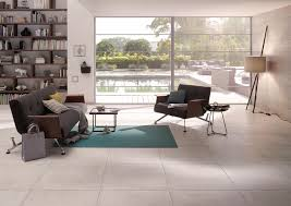 beton grafit keramik fliesen steuler design architonic